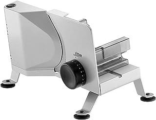 ritter 多功能切割机 libero 3,电动万能切割机,带 ECO 电机,德国制造