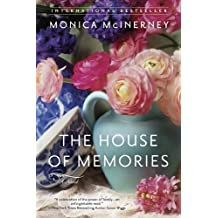 The House of Memories (English Edition)