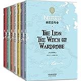 The Complete Chronicles of Narnia:纳尼亚传奇(英文版 套装共7册) (English Edition)