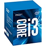 Intel BX80677I37100 7th Gen Core Desktop Processors