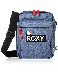 Roxy HELLO KITTY 斜挎包 MOON GIRL RBG194308