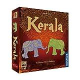 SD Games Kerala,大象之路(sdgkerala01)