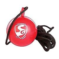 SG iball (Ball with Cord) ,