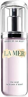 La Mer Brume De La Mer——化妆水,100毫升