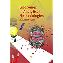Liposomes in Analytical Methodologies (English Edition)