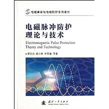 电磁脉冲防护理论与技术