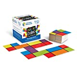 Learning Resources Color Cubed Strategy 游戏