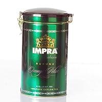 Impra英伯伦卢哈纳红茶罐装250g(斯里兰卡进口)