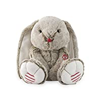 KALOO rouge 兔子毛绒玩具 SANDY 米色 L