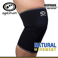 Optimum 氯丁橡胶护膝