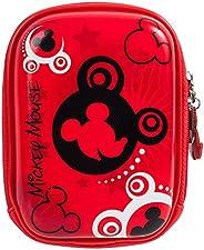 Disney 米奇相机包
