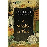 A Wrinkle in Time (A Wrinkle in Time Quintet Book 1) (English Edition)
