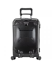 Briggs & Riley @ Torq Luggage International Carry-On Spinner