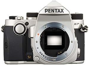 PENTAX 数码单反相机 KP