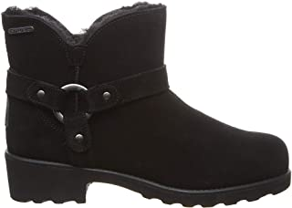 Bearpaw Anna 女靴