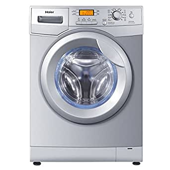 Haier 海尔 XQG70-B12866 7公斤 滚筒洗衣机