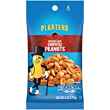 Planters Chipotle Peanuts, 6-Ounce Packages (Pack of 6)