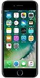 Apple iPhone 7 128G 黑色 移动联通电信4G手机