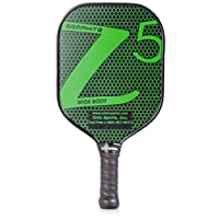 Onix Graphite Z5 Pickleball 球拍