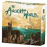 The Ancient World 2E 冬季运动眼镜