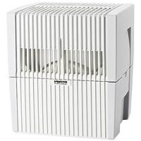 Venta 空气净化器 LW25 白色/灰色 - 空气加湿+空气净化