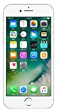 Apple iPhone 7 128G 银色 移动联通电信4G手机