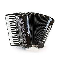 Delicia Arnaldo 24 标准手风琴