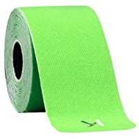 KT Tape - Kinesiology Therapeutic Elastic Athletic Tape Pre