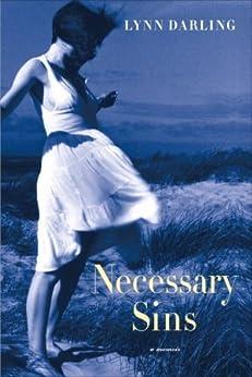"""Necessary Sins: A Memoir (English Edition)"",作者:[Darling, Lynn]"