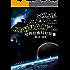 世界经典科幻故事 (世界少年儿童文学名著)