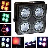 BORYLi0021 LED BLINDER LIGHT