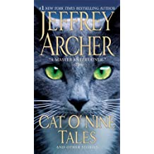 Cat O' Nine Tales: And Other Stories (English Edition)
