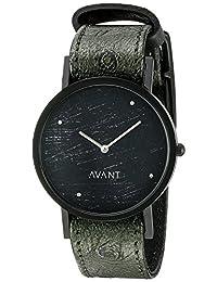 SOUTH LANE 瑞典品牌 石英男女适用手表 8202(亚马逊进口直采,瑞典品牌)
