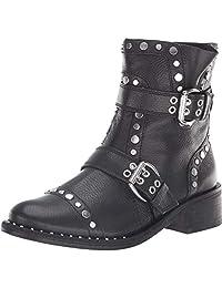 Sam Edelman 女 短靴 Drea G0476L
