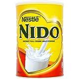 Nestle Nido Milk Powder 1.8 kg