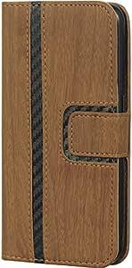 Dream 无线便携包 - 零售包装 - 木材自然米色