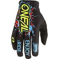 Oneal Matrix 2020 Villain 青年越野摩托车手套