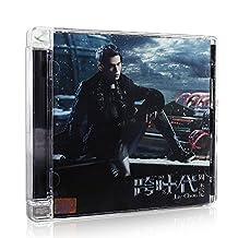 {正版}音乐CD Jay 周杰伦 跨时代 2010专辑 CD+歌词本 烟花易泠 好久不见 车载CD音频光盘光碟片唱片{鹤鸣景天音像店}