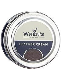 Wren's 皮革奶油 串珠蜡·巴纳瓦克斯* 50ml 121100