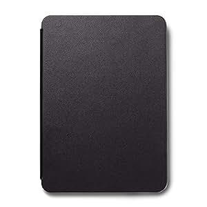NuPro轻薄保护套,适用于Kindle青春版,经典黑