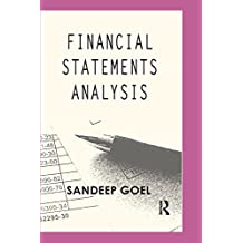Financial Statements Analysis: Cases from Corporate India (List of Tables. List of Figures. List of Abbreviations. Pref) (English Edition)
