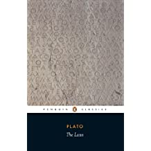 The Laws (Penguin Classics) (English Edition)