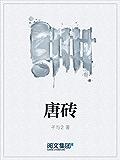 唐砖(阅文白金大神作家作品)