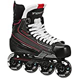 Tour Hockey Code 7 高级直排冰球鞋