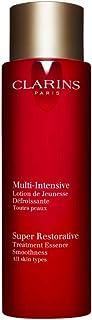 Super Restorative Treatment Essence