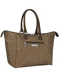 Anne Klein 完美旅行手提包旅行手提袋