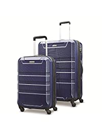 Samsonite invoke 2件套 nested hardside 套装(20 / 28 ) ,仅在亚马逊