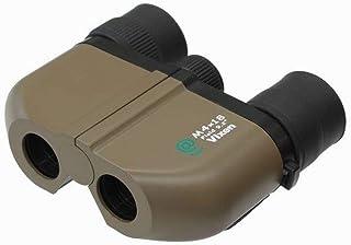 at系列双筒望远镜