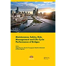 Maintenance, Safety, Risk, Management and Life-Cycle Performance of Bridges: Proceedings of the Ninth International Conference on Bridge Maintenance, Safety ... 2018, Melbourne, Australia (English Edition)