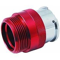 CTA Tools 7109 散热器压力测试仪适配器